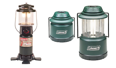 Choosing best Lanterns for camping and backpacking is really tough task. Read here some wide range selection of Lanterns for Camping & Backpacking.