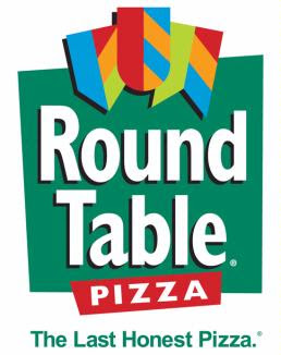 Round Table Pizza Menu With Prices Nutrition Facts Sweet Additions - Round table menu and prices