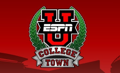 ESPNU College Town Walkthrough: ESPNU College Town Cheats and Tips for Facebook Game
