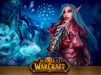 World of Warcraft gamer got stuck due to the error Launcher cannot obtain patching information. The WOW game patching error got huge comments on forum and websites.
