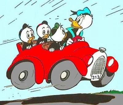 http://1.bp.blogspot.com/_uqCcGMF68z8/SyPDZt7Rp1I/AAAAAAAAETk/8ezFHsLwo8M/s400/donald_duck_car_FX1.jpg