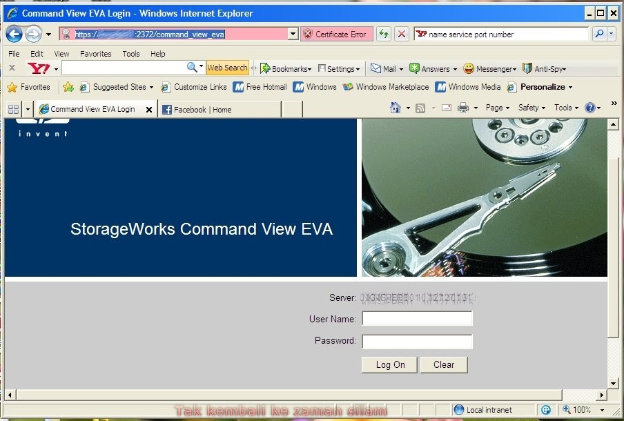 how to change password userid admin admin plwk400