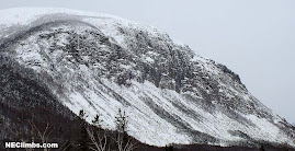 Cannon Cliffs, Franconia Notch, Fanconia, NH