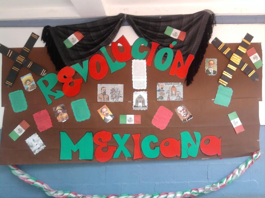 Elyso Periodicos Murales Revoluci N Mexicana