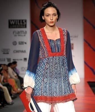 anita dongre india designer