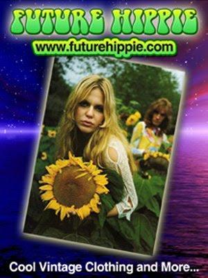 future hippie