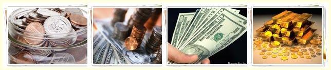 การบริหารการเงิน