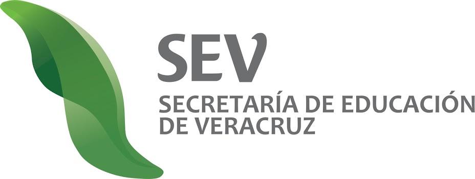 Supervisión Escolar Zona 067