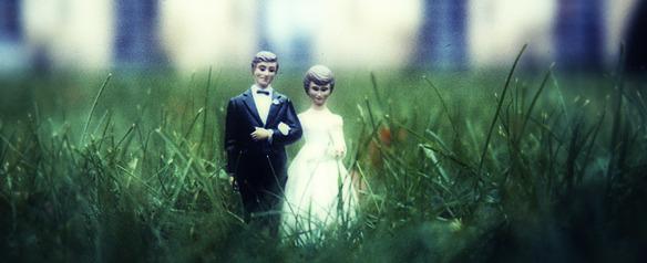 [tiny_wedding_by_bleuz.jpg]