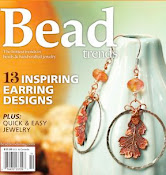 Bead Trends, October