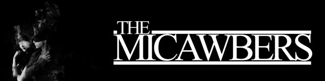 The Micawbers