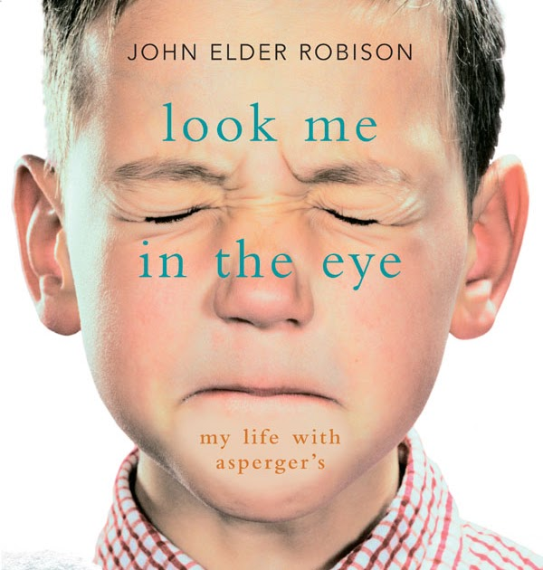 look me in the eye Applications are now closed to be alerted to future casting opportunities for this show, please click here to register your details 'look me in the eye' a new tv.