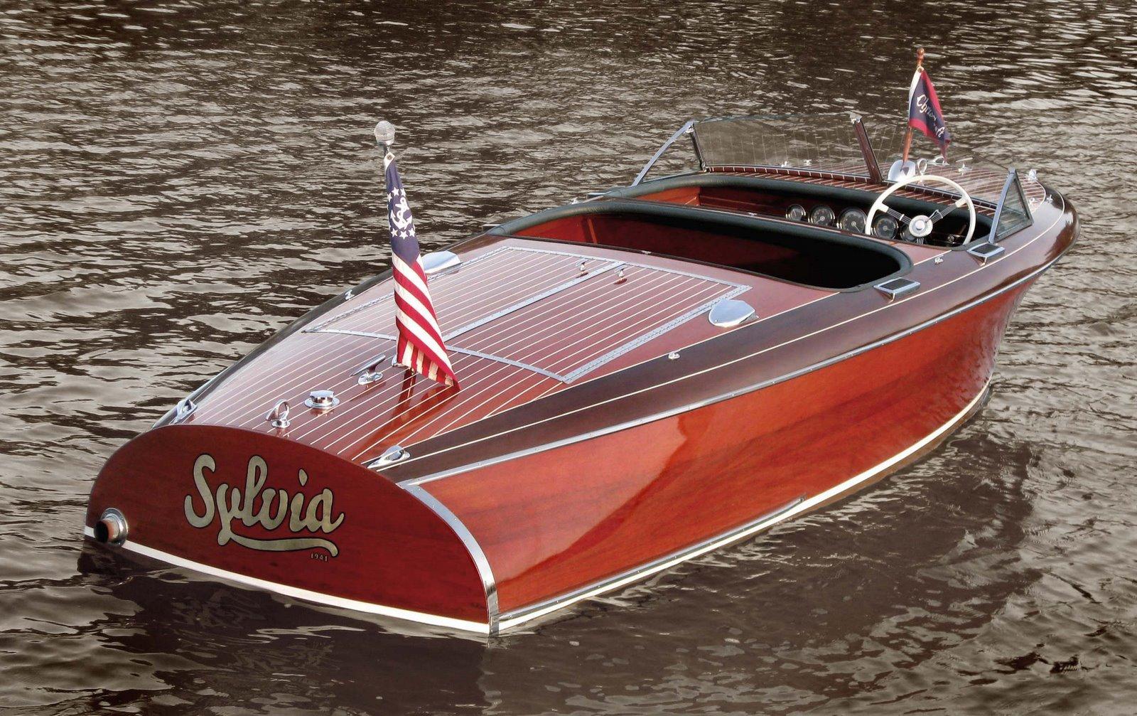 Лодки катера яхты своими руками скачапть бесплатно