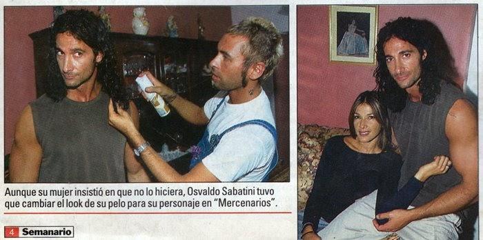 mujer que busca hombre en paraguay