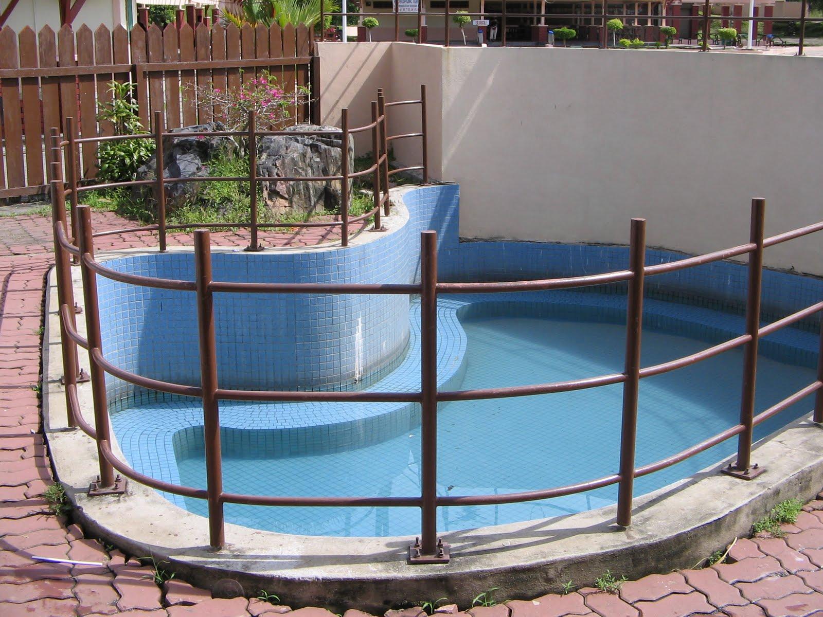 blog sensasi cuti cuti malaysia pusat rekreasi air panas ulu legong