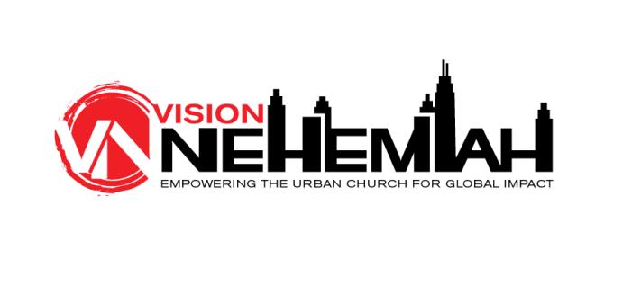 Vision Nehemiah