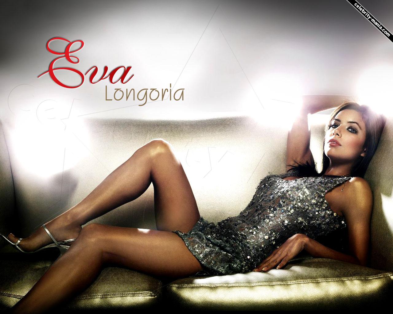 http://1.bp.blogspot.com/_urQTzC88S1s/TNR4YaaI8rI/AAAAAAAABk8/ntgd_bJRSBQ/s1600/Eva+Longoria+-+Wallpaper+%286%29.jpg