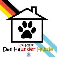Das Haus de Hunde