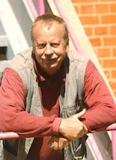 Wim Boswinkel