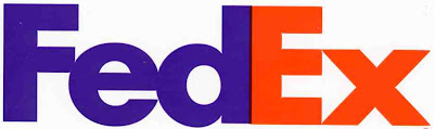 How to Track FedEx Courier by Tracking Number in India?