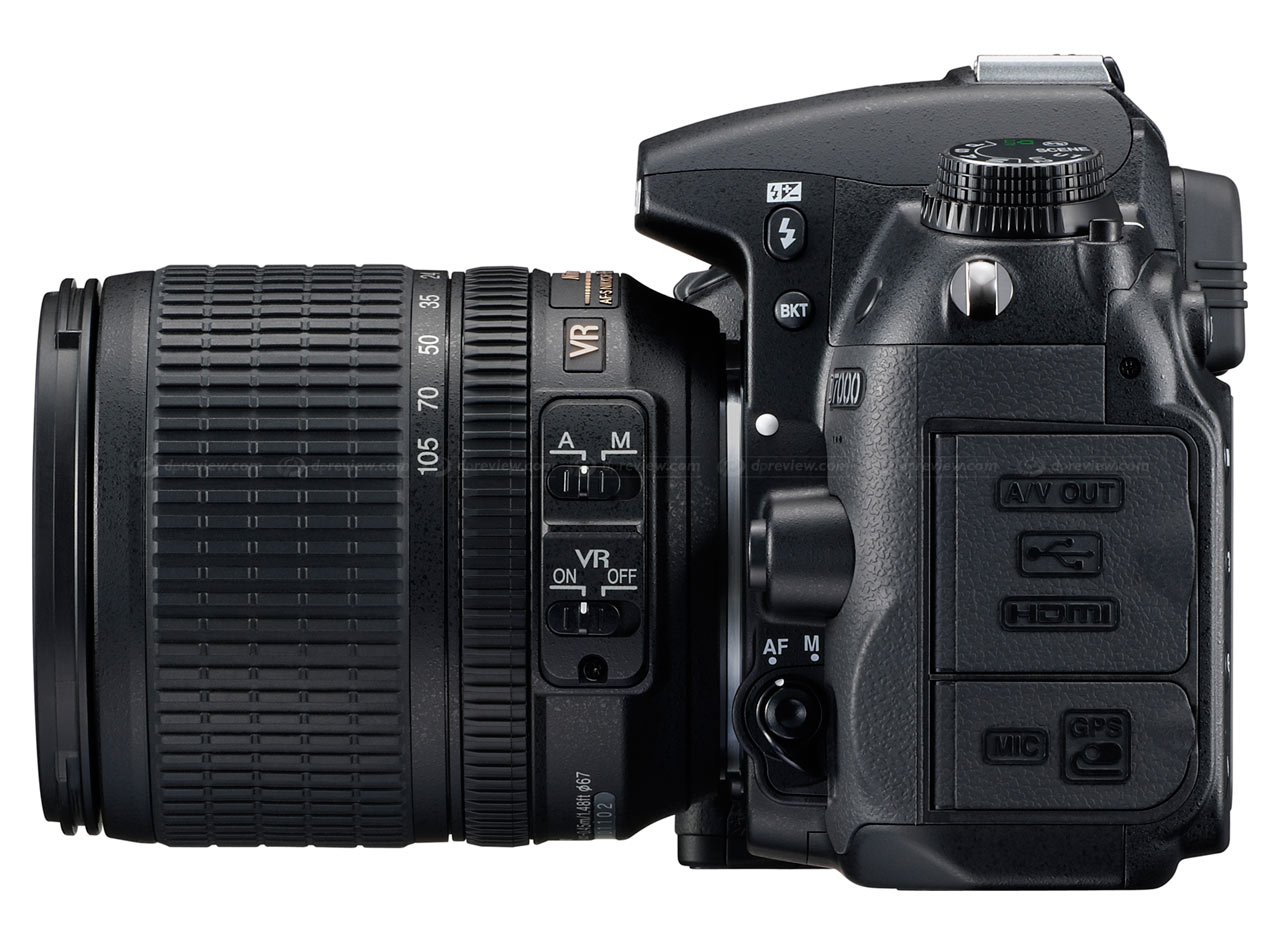Nikon D7000 Specs Price & review revealed Today24News #726659