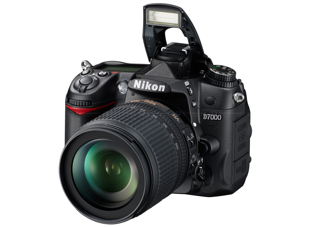 http://1.bp.blogspot.com/_urWQS-9iTUk/TJDPFio4ntI/AAAAAAAAB6A/URvPaMu0Ros/s1600/Nikon-D7000-6.jpg