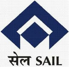 SAIL Recruitment 2010 for Management Trainee Job