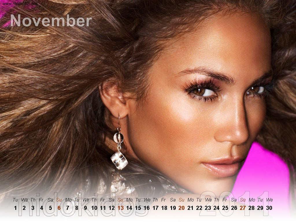 http://1.bp.blogspot.com/_urZCQQZj50Y/TRgv-YXXRWI/AAAAAAAAABI/56Klp5W1h24/s1600/Jennifer+Lopez+Calendar+2011+%252811%2529.jpg