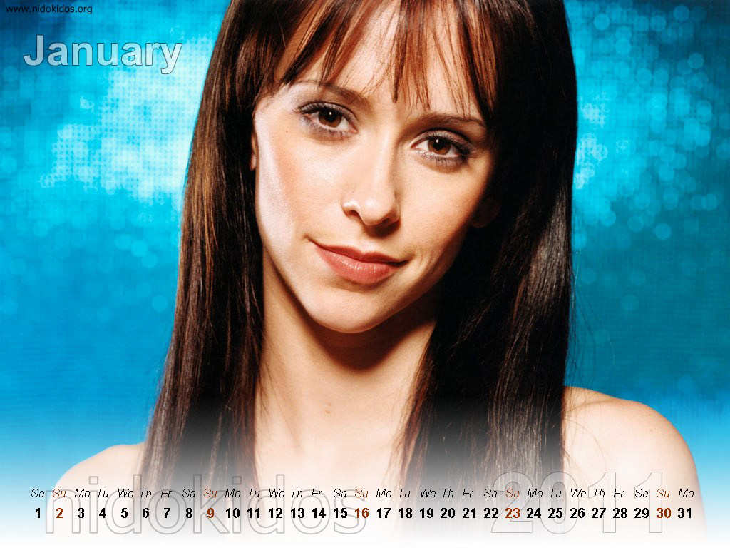 http://1.bp.blogspot.com/_urZCQQZj50Y/TRliKjKTtoI/AAAAAAAAAH4/L9lp_6FL4YM/s1600/Jennifer+Love+Hewitt+Exclusive+Calendar+2011+%25281%2529.jpg
