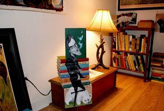 Made+from+Old+Book+Covers+%E2%80%93+Amazing+Paintings+by+Mike+Stilkey+%286%29.jpg (558378)