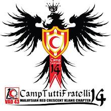 Kem Tutti Fratelli 2009