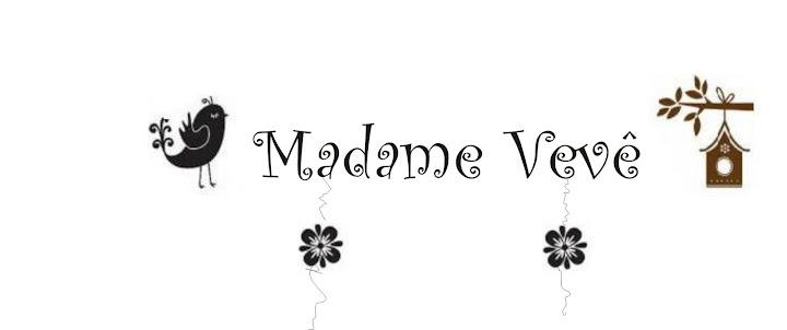 Madame Vevê