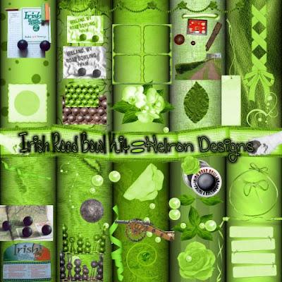 http://helronblog.blogspot.com