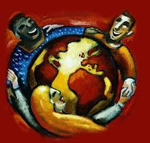 El verdadero amigo es aquel que a pesar de saber como eres te quiere