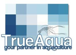 Your Partner In Aquaculture