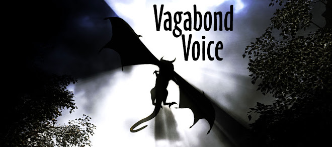 Vagabond Voice