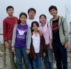 family♡