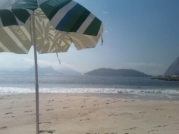 Praia do Flamengo 2