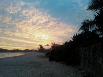 Búzios ( Praia de Geribá )