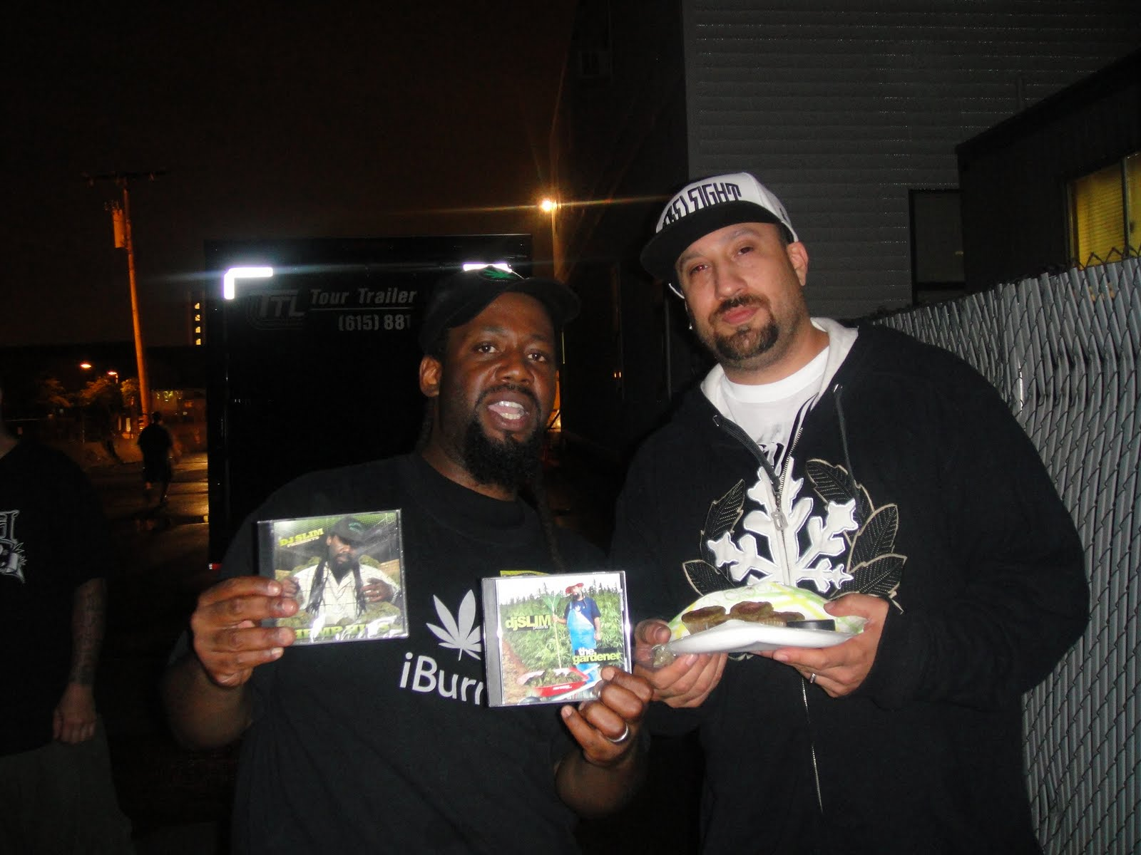 B Real Wiki Married Wife Or Girlfriend And Net Worth