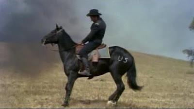 Run of the Arrow (1957) Dvd Vlcsnap-474870