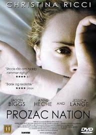 Geração Prozac: