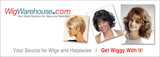 Blog for Fashion Wigs and Hairpieces at WigWarehouse.com