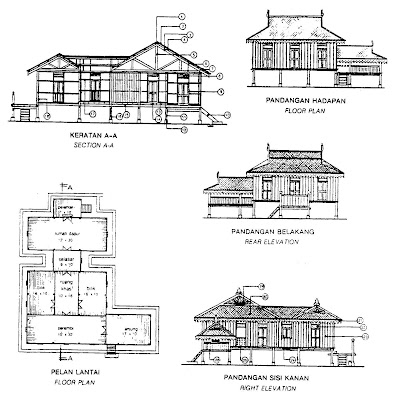 Home Floor Plans additionally Lukisan Terukur Rumah Melayu as well Freight Shipping Container Homes in addition 58124651416188032 together with Ac modations. on mini house floor plans