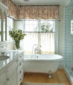 lilac lane cottage more cottage bathroom inspiration
