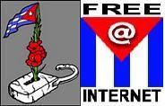 Blogoestroika en Cuba
