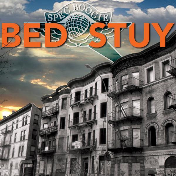 [bed+stuy.jpg]