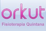 Acesse nosso orkut fisioterapia quintana