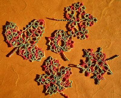 есенно плетиво