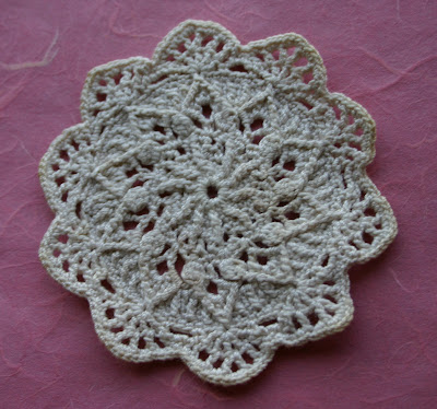COTTON CROCHET PATTERN YARN FREE CROCHET PATTERNS